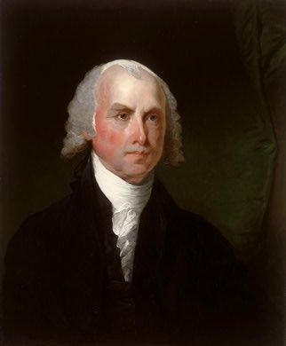 james madison essays Suggested essay topics and study questions for 's james madison perfect for students who have to write james madison essays.