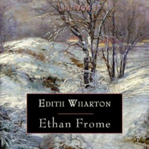 an analysis of the introduction of ethan frome in starkfield massachusetts Ethan frome is set in the fictional town of starkfield, massachusetts the story spans about 25 years, probably beginning in the late 1890s or early 1900s historically, this time period is marked as one of great change with innovations in communication, manufacturing, and travel technologies the many advancements spin.