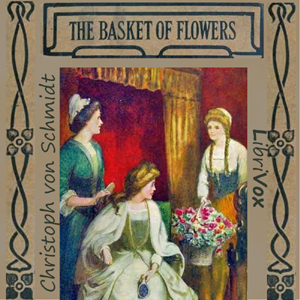 basket_flowers_1301